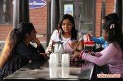 Tamil Actress Ananya Photos 7995
