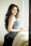 2020 Galleries Andrea Jeremiah 2973