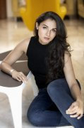 2020 Galleries Movie Actress Andrea Jeremiah 8319
