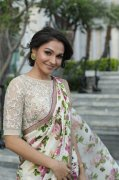 2020 Photo Andrea Jeremiah Tamil Movie Actress 6007