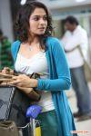 Actress Andrea Jeremiah 8839