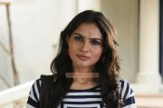 Actress Andrea Jeremiah Images 993
