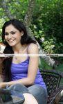 Andrea Cute Still 2