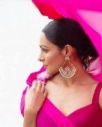 Andrea Jeremiah Indian Actress Galleries 8753