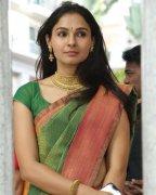 Andrea Jeremiah Indian Actress Recent Wallpaper 3259