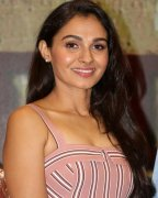 Andrea Jeremiah Wallpapers 5588