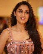 Apr 2020 Still Tamil Actress Andrea Jeremiah 9043