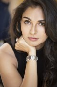Film Actress Andrea Jeremiah Latest Galleries 7633