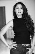 Indian Actress Andrea Jeremiah New Photos 2158