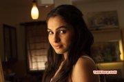Indian Actress Andrea Jeremiah New Wallpaper 2289