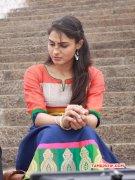 Indian Actress Andrea Jeremiah Recent Wallpapers 6494