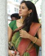 Jun 2020 Wallpapers Indian Actress Andrea Jeremiah 1868