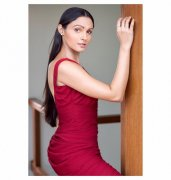 Latest Pictures Tamil Movie Actress Andrea Jeremiah 1759