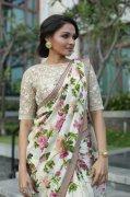 Mar 2020 Albums Tamil Movie Actress Andrea Jeremiah 6282
