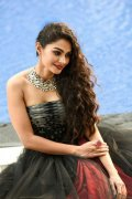 New Pictures Tamil Movie Actress Andrea Jeremiah 6970
