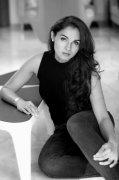 Recent Albums Andrea Jeremiah Actress 8999