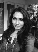 Recent Images Andrea Jeremiah Tamil Movie Actress 4385