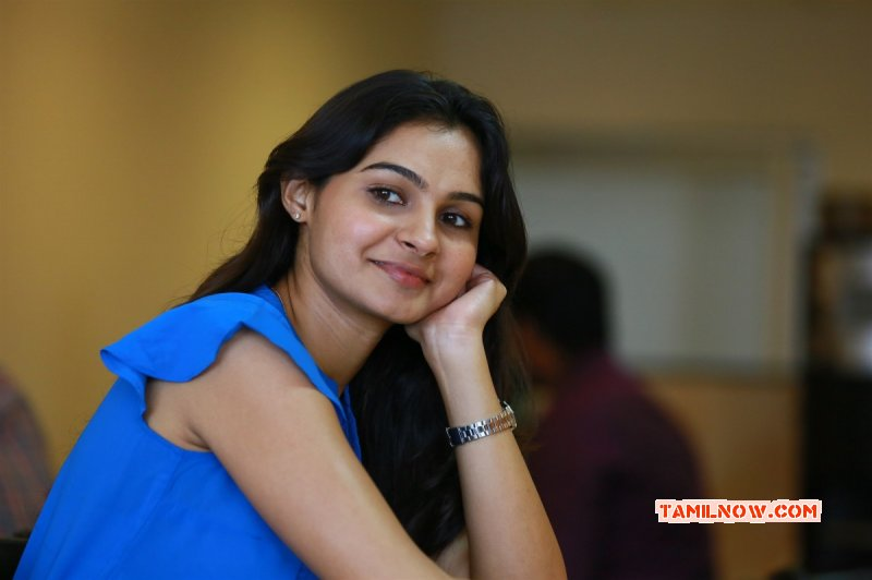 Recent Picture Andrea Jeremiah Heroine 6899