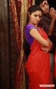 Tamil Actress Andrea Jeremiah 124