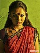 Tamil Actress Andrea Jeremiah 3139