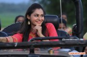 Tamil Actress Andrea Jeremiah 4128