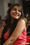 Tamil Actress Andrea Jeremiah 5713
