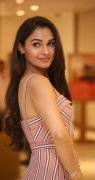 Tamil Actress Andrea Jeremiah Latest Pic 9983
