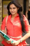 Tamil Actress Andrea Jeremiah Photos 216