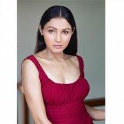 Tamil Movie Actress Andrea Jeremiah Recent Photos 4479