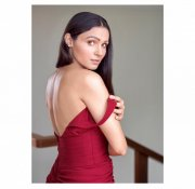 Wallpapers Andrea Jeremiah Indian Actress 1601