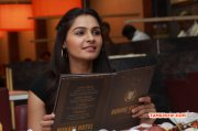 Wallpapers Andrea Jeremiah Movie Actress 7057