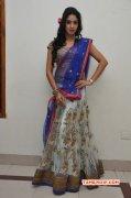 Angana Roy Movie Actress Jul 2015 Image 7662