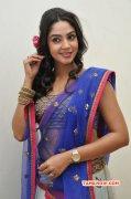 Angana Roy Movie Actress Jul 2015 Stills 868