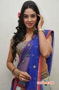 Angana Roy Tamil Heroine 2015 Stills 4855