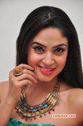 Aug 2015 Still Angana Roy Actress 4006