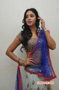 Heroine Angana Roy Latest Pics 8792