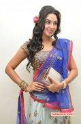 Latest Gallery Movie Actress Angana Roy 3036