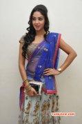 Latest Photo Tamil Heroine Angana Roy 9193