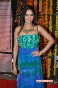 Movie Actress Angana Roy New Still 9201