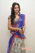 New Image Tamil Actress Angana Roy 7851