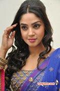 Pics Angana Roy Film Actress 1349