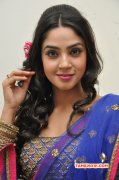 Picture Angana Roy Tamil Movie Actress 6212