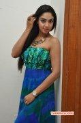 Recent Album Heroine Angana Roy 5891