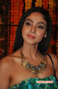 Recent Pic Movie Actress Angana Roy 9983