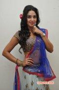 South Actress Angana Roy Galleries 6867