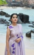 Anikha Surendran Tamil Heroine Recent Galleries 6493