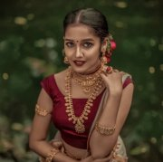 Jul 2020 Gallery Anikha Surendran South Actress 1254
