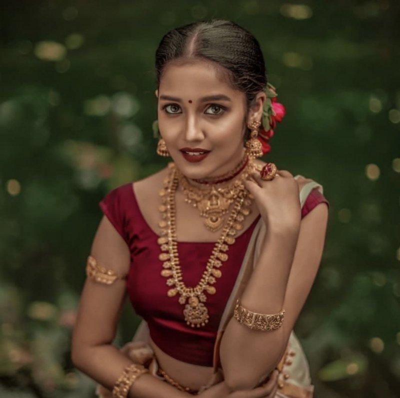 Jul 2020 Gallery Anikha Surendran South Actress 1254