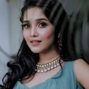 Jul 2020 Pics Indian Actress Anikha Surendran 4185