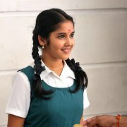 New Stills Anikha Surendran Tamil Actress 2381
